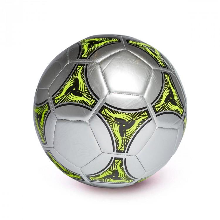 balon-adidas-conext-19-capitano-silver-metallic-black-solar-yellow-1.jpg