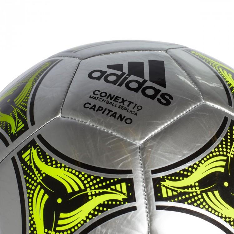 balon-adidas-conext-19-capitano-silver-metallic-black-solar-yellow-2.jpg