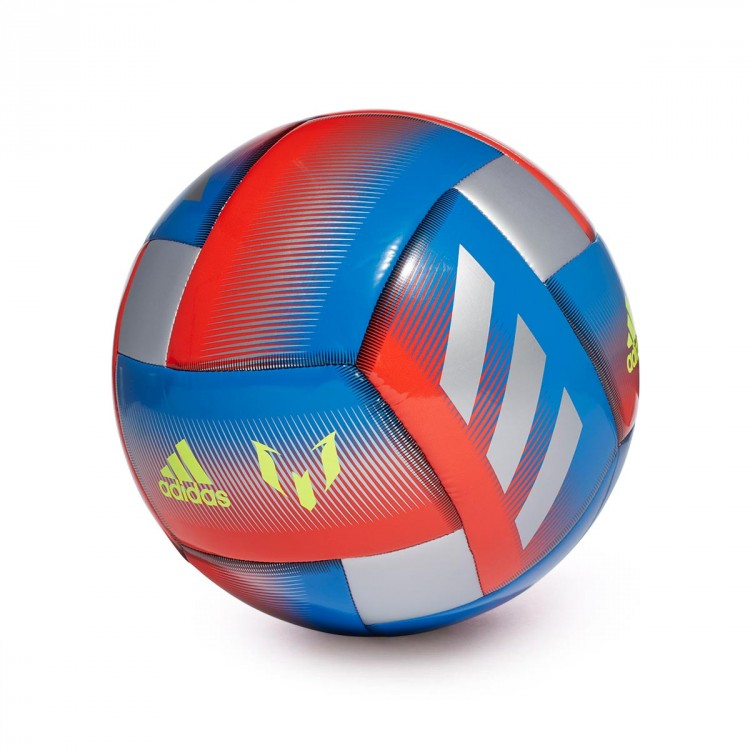 balon-adidas-messi-capitano-football-blue-active-red-silver-metallic-1.jpg