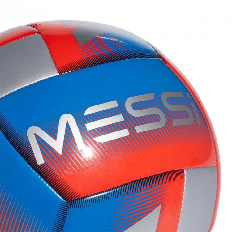 balon-adidas-messi-capitano-football-blue-active-red-silver-metallic-2.jpg