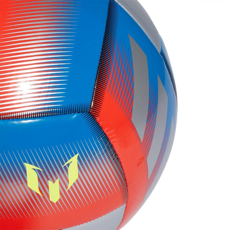 balon-adidas-messi-capitano-football-blue-active-red-silver-metallic-3.jpg