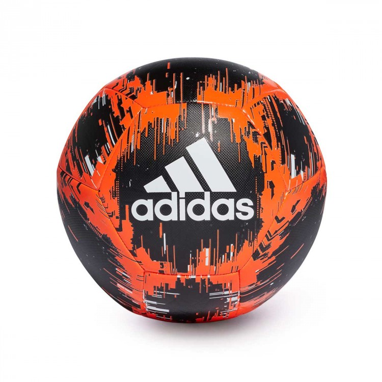 balon-adidas-capitano-black-solar-red-off-white-0.jpg