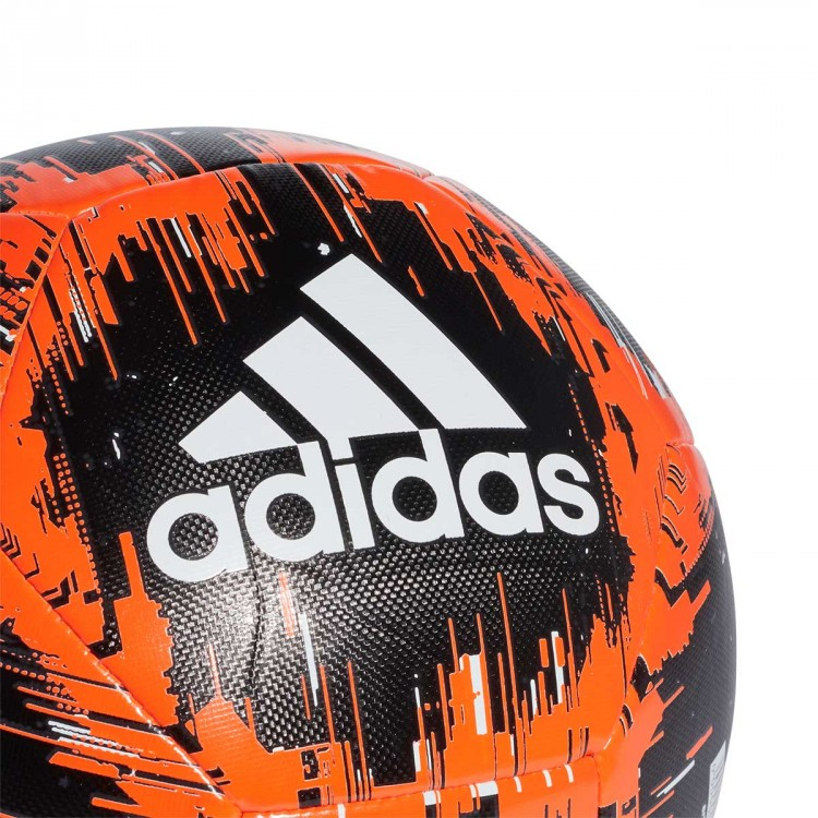 balon-adidas-capitano-black-solar-red-off-white-1.jpg