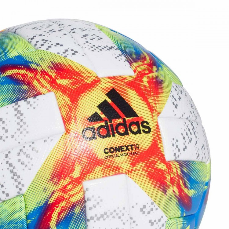 balon-adidas-conext-19-omb-white-solar-yellow-solar-red-football-blue-2.jpg