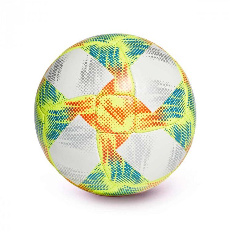 balon-adidas-conext-19-training-pro-white-solar-yellow-solar-red-football-blue-1.jpg