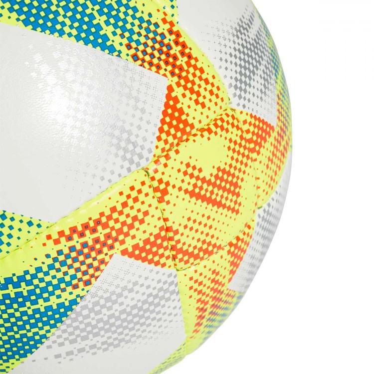 balon-adidas-conext-19-training-pro-white-solar-yellow-solar-red-football-blue-2.jpg