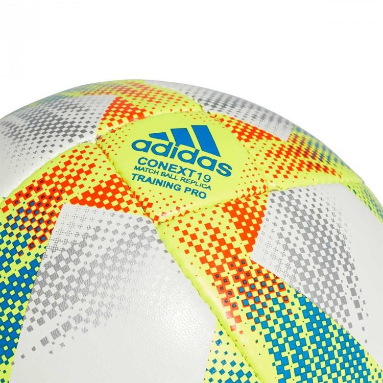 balon-adidas-conext-19-training-pro-white-solar-yellow-solar-red-football-blue-3.jpg