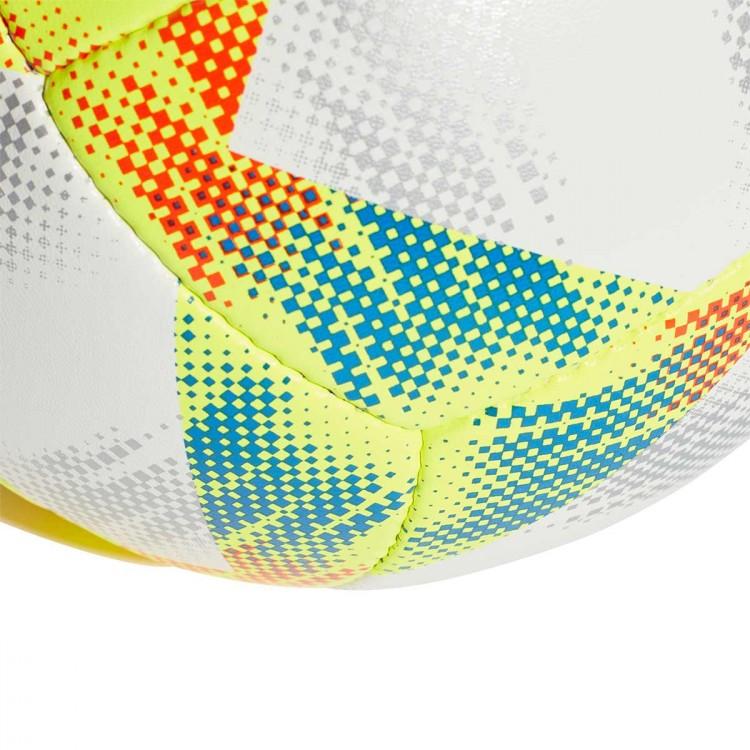 balon-adidas-conext-19-training-pro-white-solar-yellow-solar-red-football-blue-4.jpg