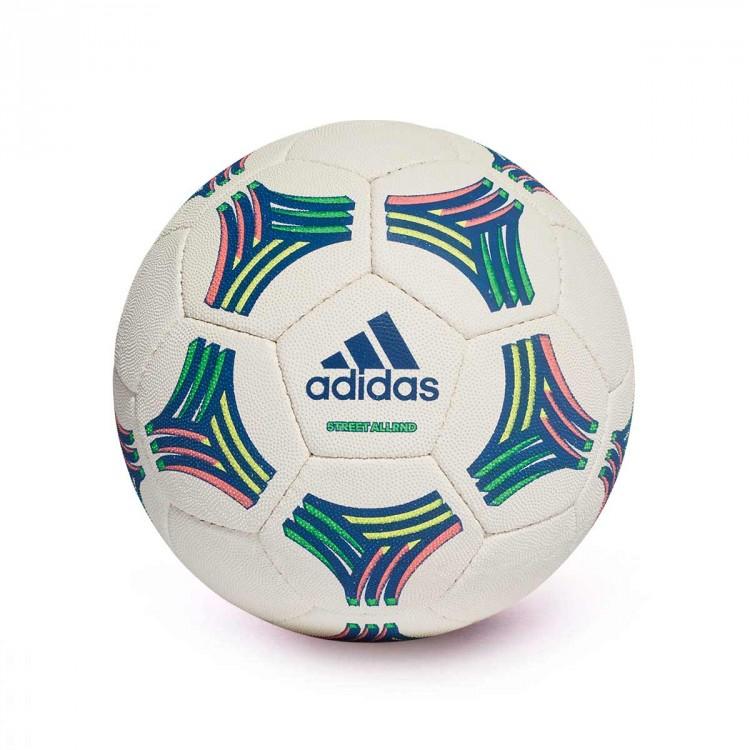 balon-adidas-tango-allround-white-bold-blue-0.jpg