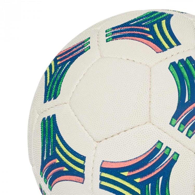 balon-adidas-tango-allround-white-bold-blue-2.jpg