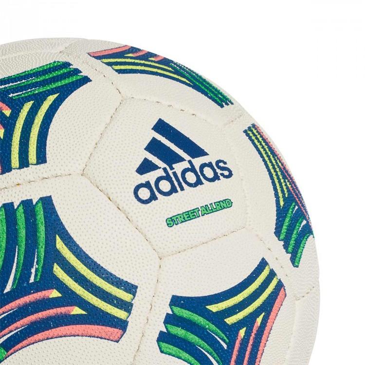 balon-adidas-tango-allround-white-bold-blue-3.jpg