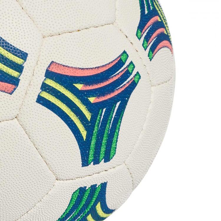 balon-adidas-tango-allround-white-bold-blue-4.jpg