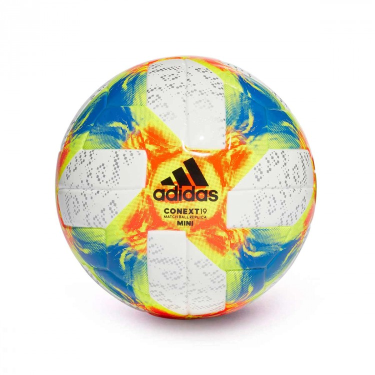 balon-adidas-mini-conext-19-white-solar-yellow-solar-red-football-blue-0.jpg