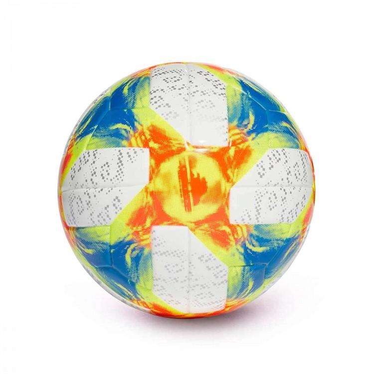 balon-adidas-mini-conext-19-white-solar-yellow-solar-red-football-blue-1.jpg