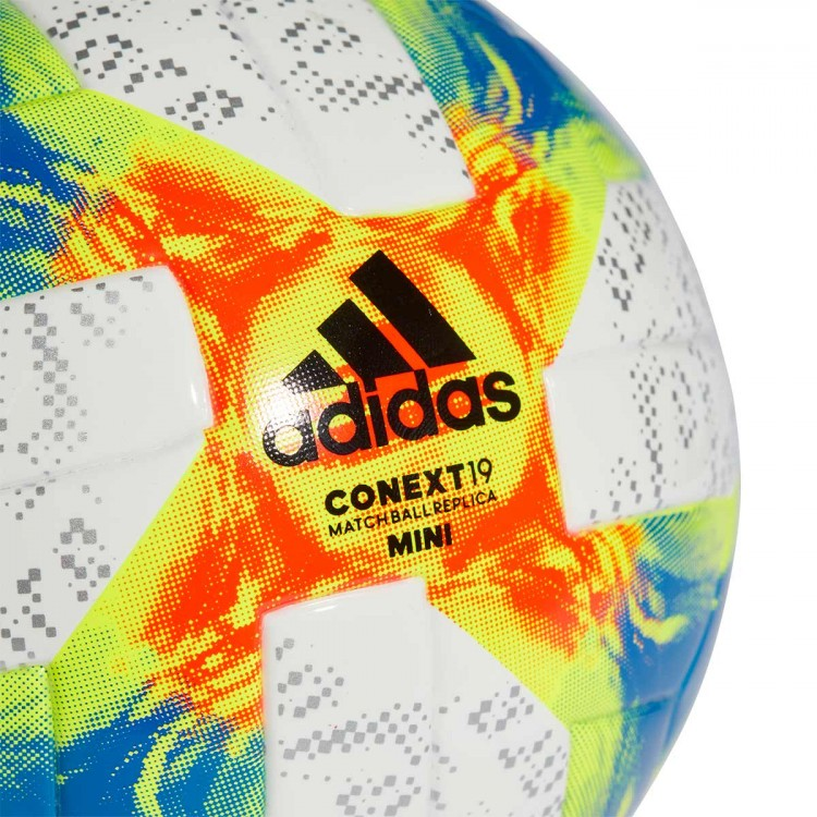 balon-adidas-mini-conext-19-white-solar-yellow-solar-red-football-blue-2.jpg