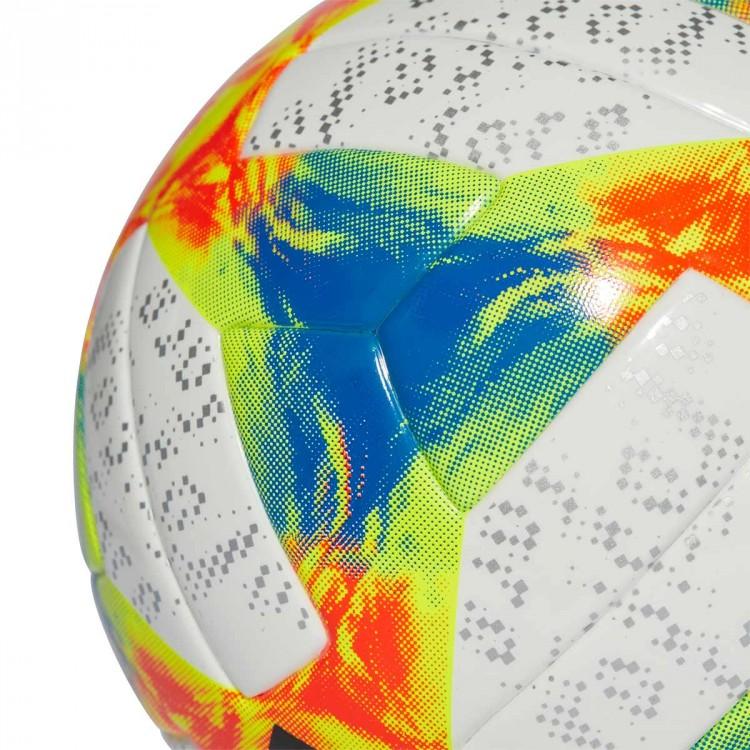 balon-adidas-mini-conext-19-white-solar-yellow-solar-red-football-blue-3.jpg