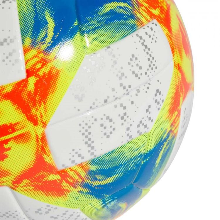 balon-adidas-mini-conext-19-white-solar-yellow-solar-red-football-blue-4.jpg