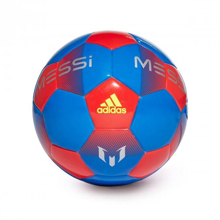 balon-adidas-mini-messi-football-blue-active-red-silver-metallic-sola-0.jpg