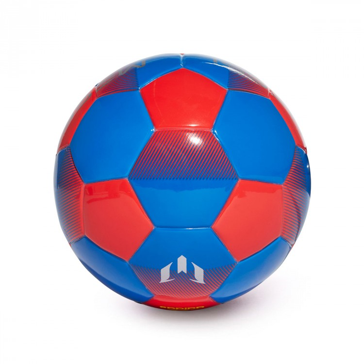 balon-adidas-mini-messi-football-blue-active-red-silver-metallic-sola-1.jpg