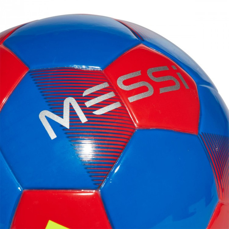 balon-adidas-mini-messi-football-blue-active-red-silver-metallic-sola-2.jpg