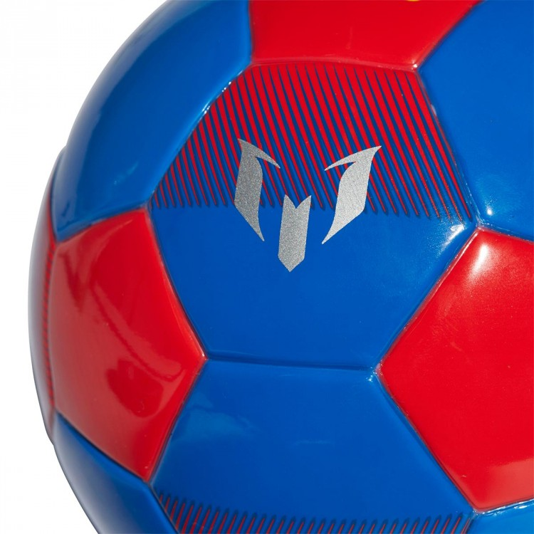 balon-adidas-mini-messi-football-blue-active-red-silver-metallic-sola-3.jpg