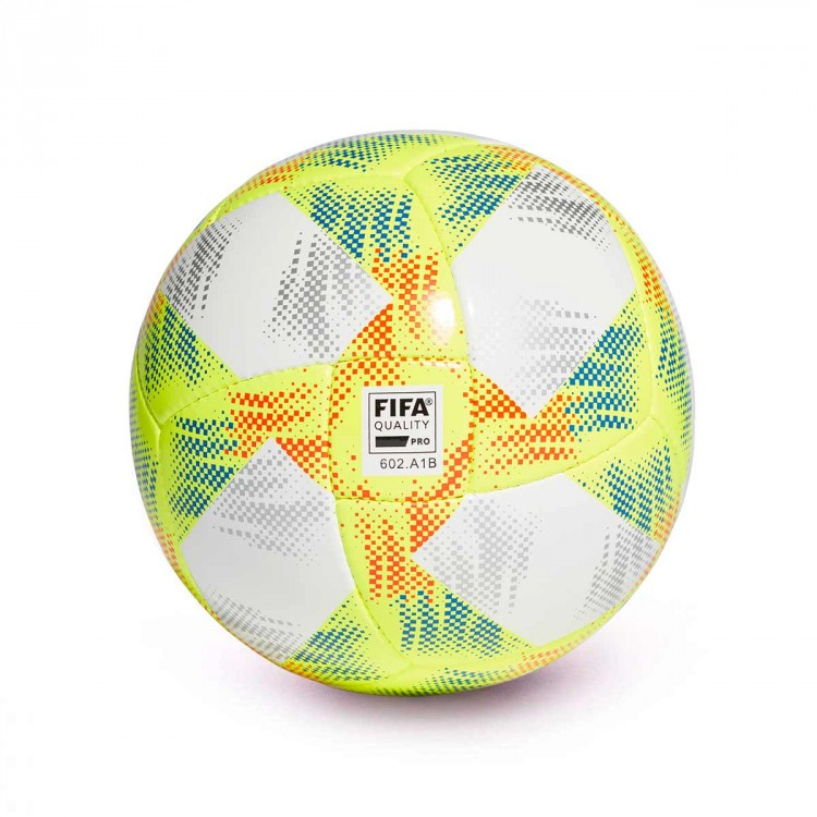 balon-adidas-conext-19-sala-white-solar-yellow-solar-red-football-blue-1.jpg