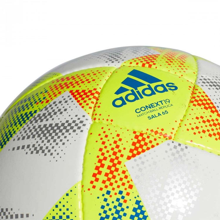 balon-adidas-conext-19-sala-white-solar-yellow-solar-red-football-blue-2.jpg