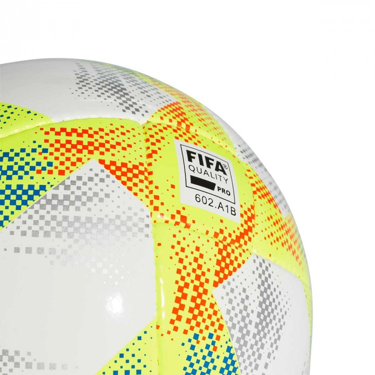 balon-adidas-conext-19-sala-white-solar-yellow-solar-red-football-blue-3.jpg