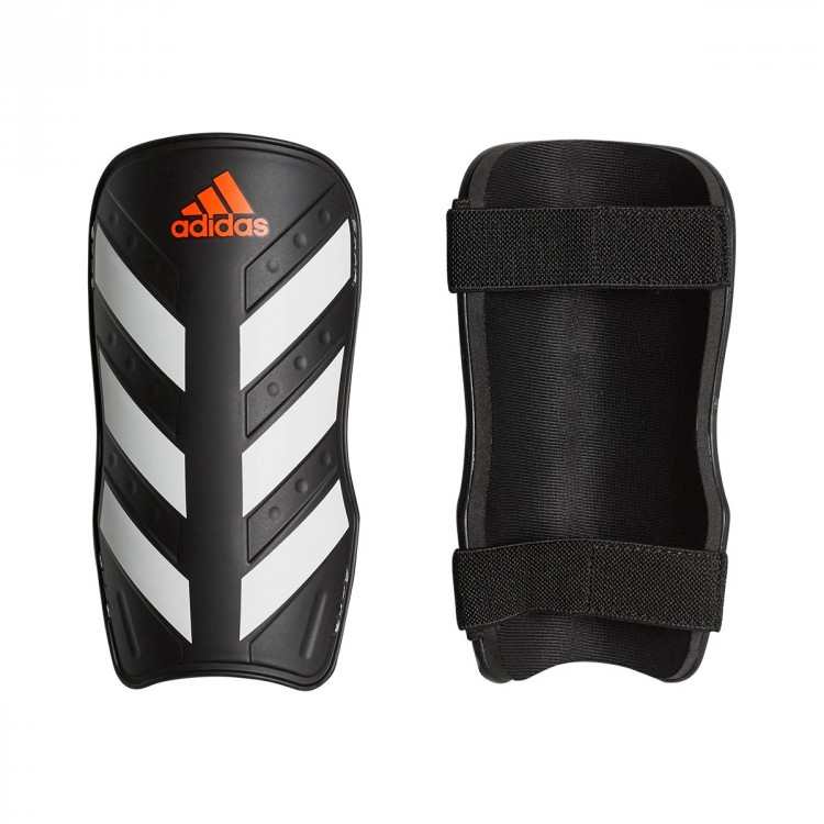 espinillera-adidas-everlite-black-white-solar-red-0.jpg
