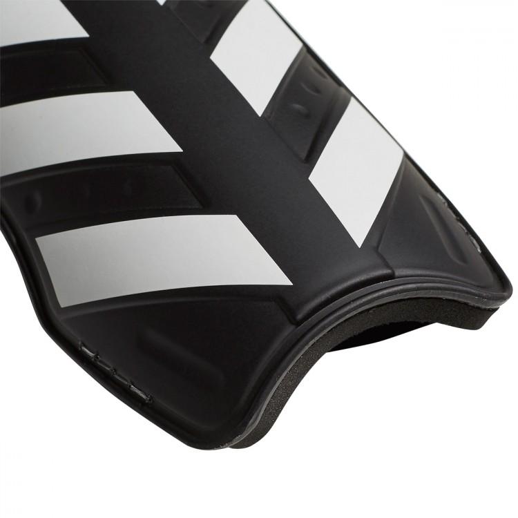 espinillera-adidas-everlite-black-white-solar-red-1.jpg