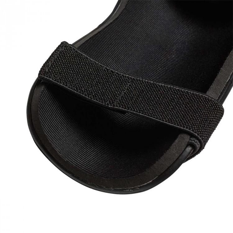 espinillera-adidas-everlite-black-white-solar-red-2.jpg