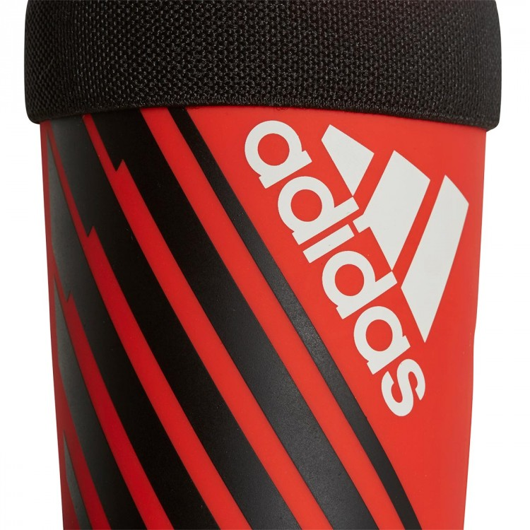 espinillera-adidas-x-lite-guard-active-red-black-off-white-2.jpg