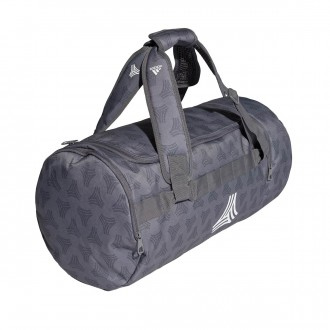 Mochila  adidas FS DU BTR Grey four-Grey five-White