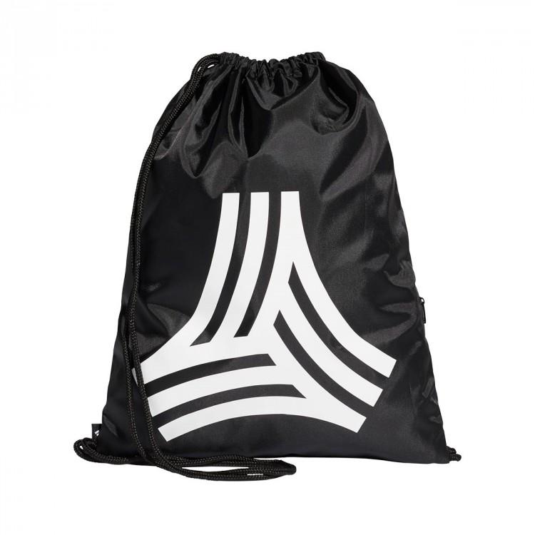 mochila-adidas-fs-gb-btr-black-white-0.jpg