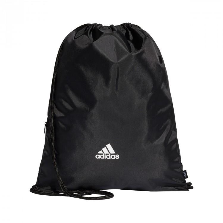 mochila-adidas-fs-gb-btr-black-white-1.jpg