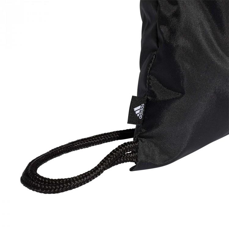 mochila-adidas-fs-gb-btr-black-white-2.jpg