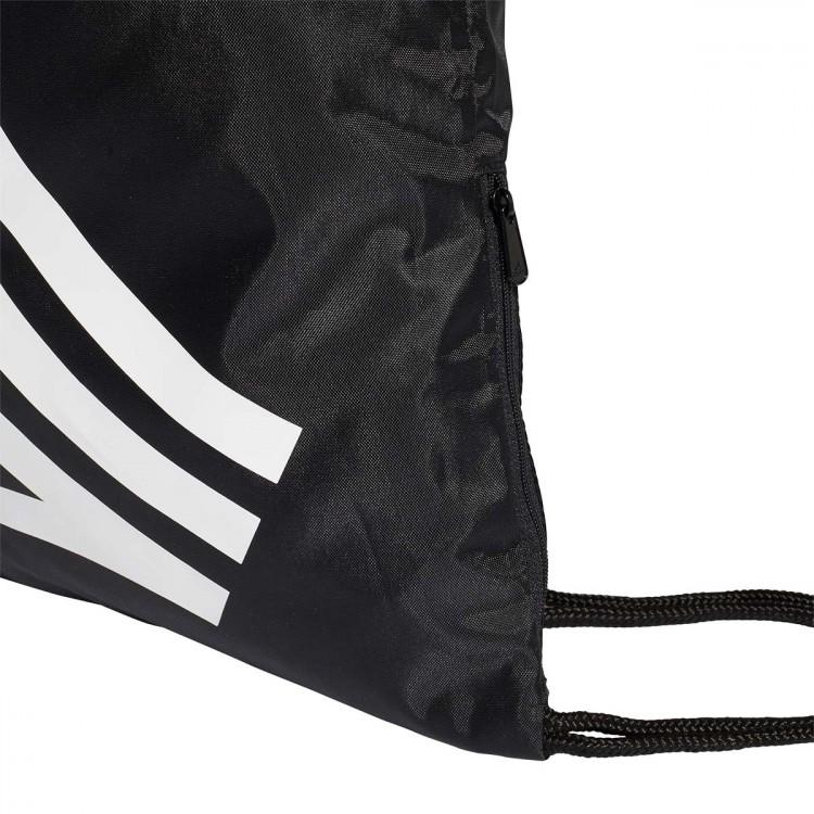 mochila-adidas-fs-gb-btr-black-white-3.jpg