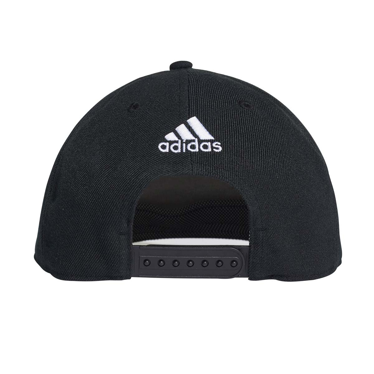 7bb54a7d30d19 Cap adidas FS H90 2018-2019 Black-White - Football store Fútbol Emotion