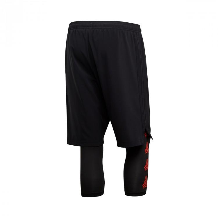 pantalon-corto-adidas-tango-shont-black-1.jpg
