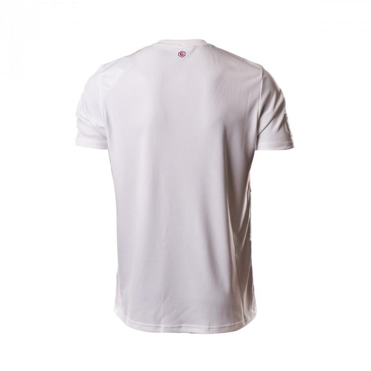 camiseta-adidas-chicago-fire-segunda-equipacion-2018-2019-white-1.jpg
