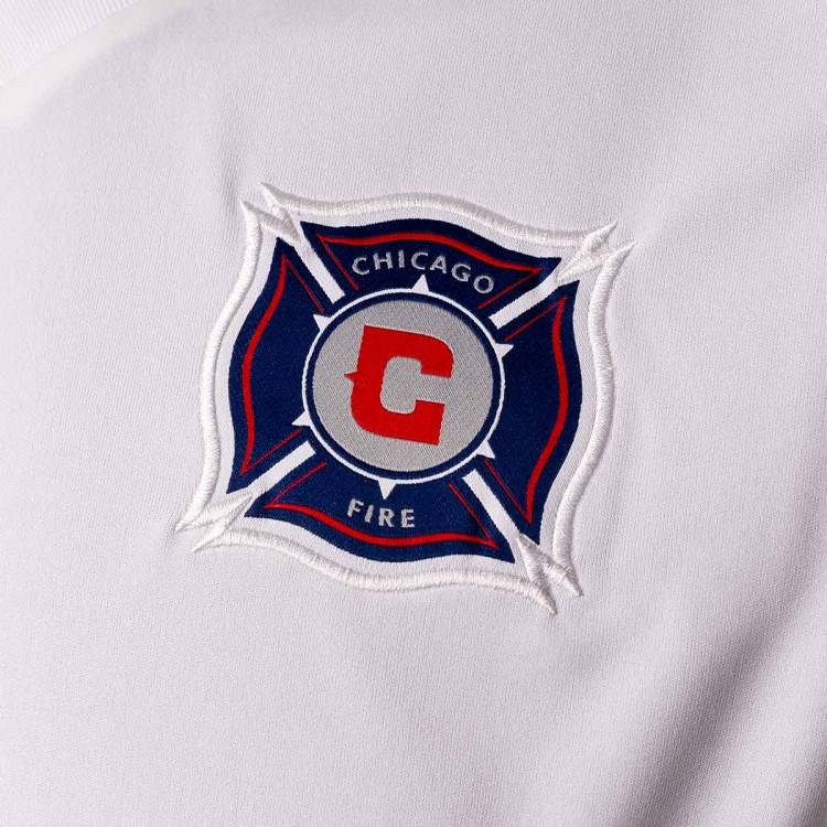 camiseta-adidas-chicago-fire-segunda-equipacion-2018-2019-white-2.jpg