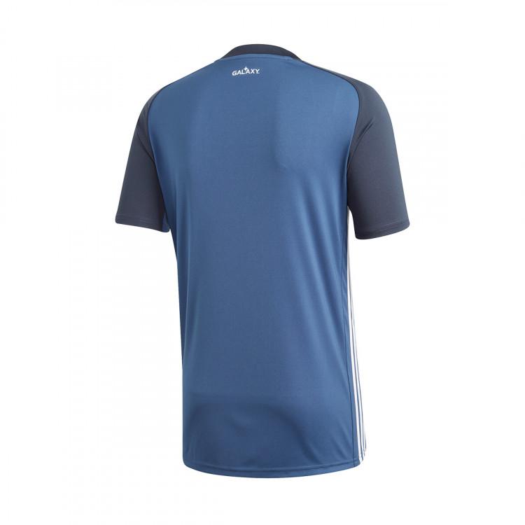 camiseta-adidas-la-galaxy-segunda-equipacion-2018-2019-night-navy-1.jpg