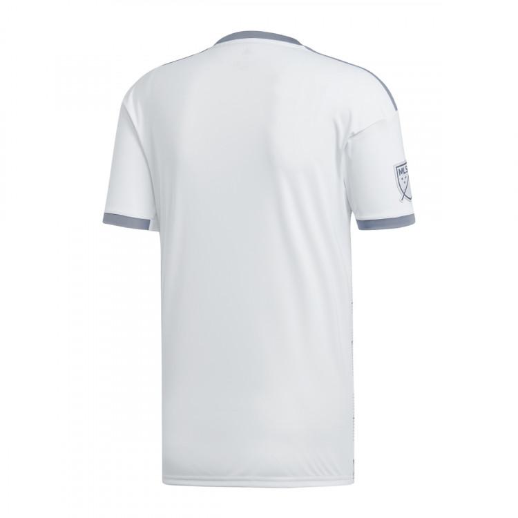 camiseta-adidas-los-angeles-fc-segunda-equipacion-2018-2019-white-1.jpg