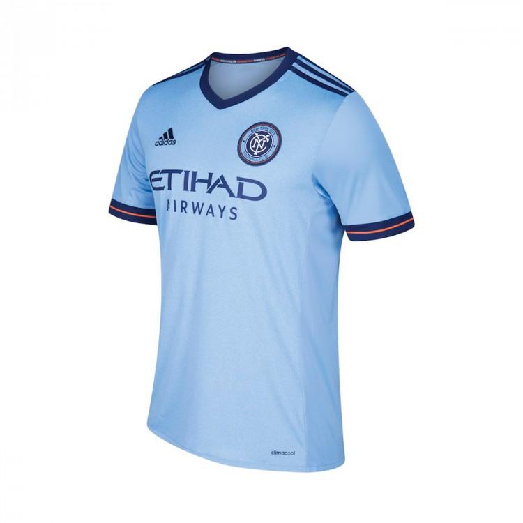 camiseta-adidas-new-york-city-primera-equipacion-2018-2019-bahia-light-blue-night-sky-0.jpg