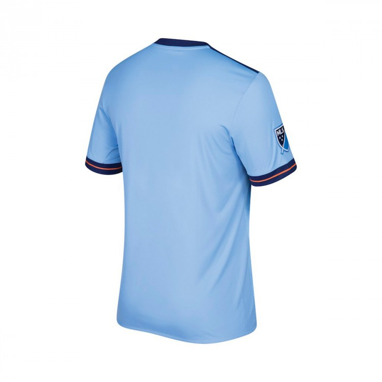 camiseta-adidas-new-york-city-primera-equipacion-2018-2019-bahia-light-blue-night-sky-1.jpg