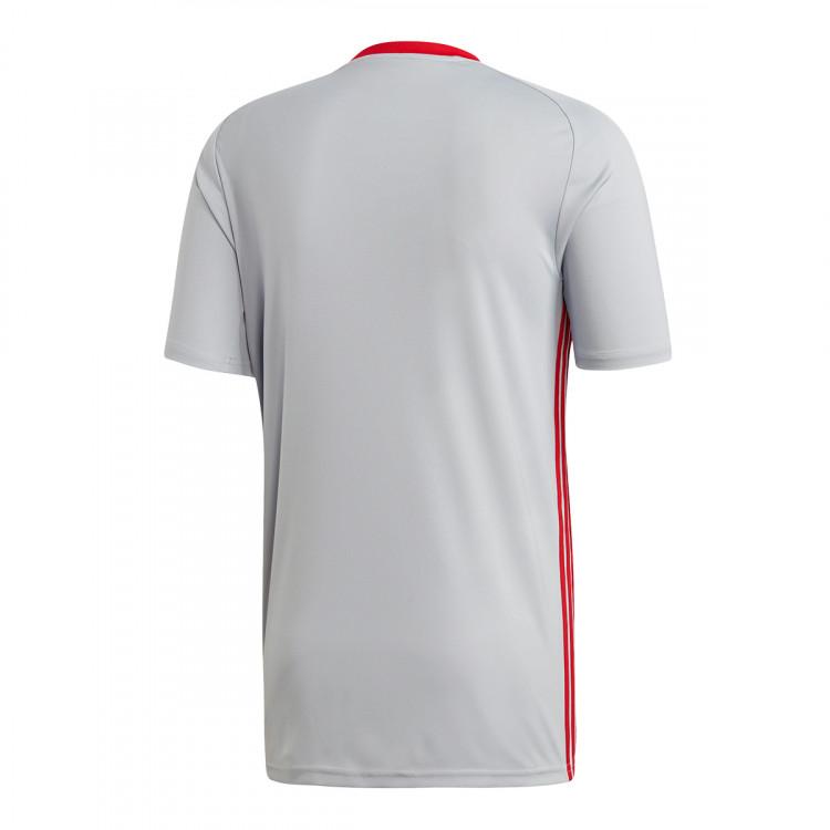 camiseta-adidas-red-bull-ny-primera-equipacion-2018-2019-clear-onix-1.jpg