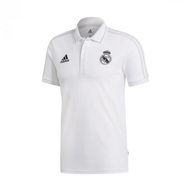 b196aca258 Cheap Polo Shirts