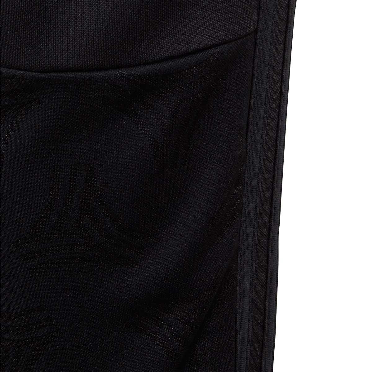 Pantalón largo adidas Tango Training Niño