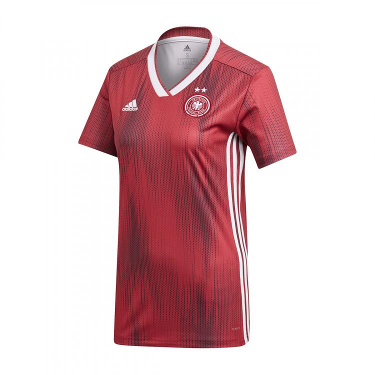 camiseta-adidas-alemania-wc-segunda-equipacion-2018-2019-mujer-collegiate-burgundy-0.jpg