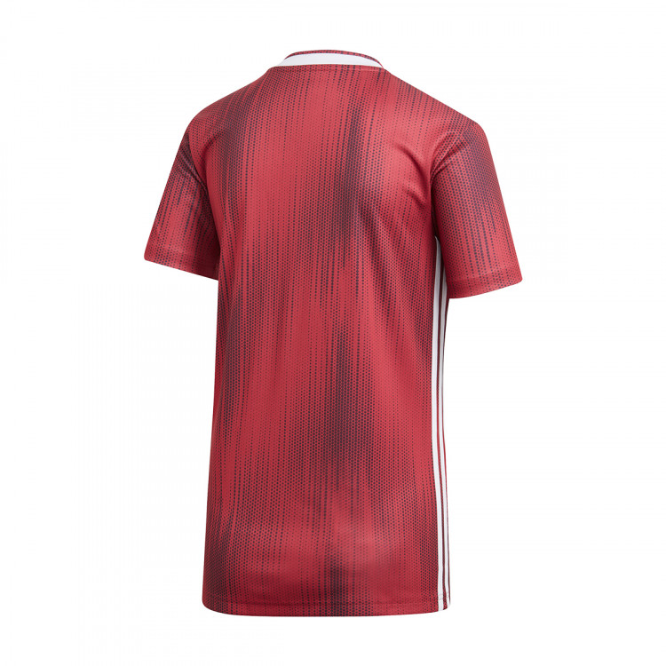 camiseta-adidas-alemania-wc-segunda-equipacion-2018-2019-mujer-collegiate-burgundy-1.jpg